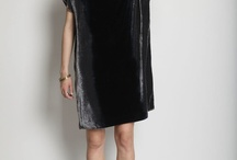 dress sence