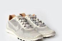 CHAUSSURES - Sneakers & Tennis bassesJ.W.Anderson fRSh0Y