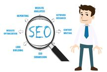 Online Marketing for Startups
