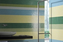 Interesting Wall Finishes