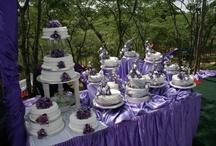 Zimbabwe weddings zimweddings on pinterest wedding cakes weddings cakes and confectionery junglespirit Images