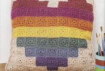 tricot pixtel