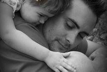 Amazing Dads @ Gazuntai.com