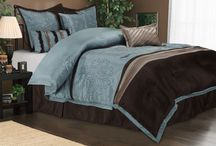 2015 Hot Bedding Sets