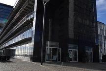 Spaces in Köln / Köln - die Metropole am Rhein - ist mit mehr als einer Million Einwohner die viertgrößte Stadt Deutschlands. Eine kaufstarke Region mit einer eigenen Kultur. Ideal geeignet für die Eröffnung eines Pop Ups. Sei es in Form eines Pop Up Stores, einer Pop Up-Galerie oder eines Pop Up-Restaurants. Köln eignet sich durch seine Lage, seine Kultur und seine Einwohner ideal als Standort für einen Pop Up.