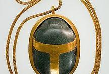Egypthian