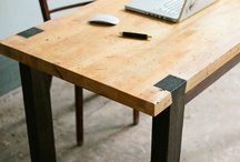 table I want to build