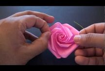 Valentine's Day Crafts / A selection of great valentine's day craft ideas! Enjoy :)!
