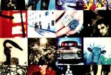 Music - Albums