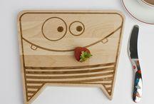 Kids / Nice & cute things for Babys and Kids   @     www.stylewerk.ch