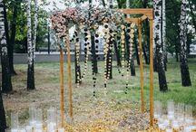 Geschenkideen für Hochzeit / Sind Sie auf der Suche nach Geschenkideen für Hochzeit? Dann sind Sie hier genau richtig!  Auf Moderne Hochzeit finden Sie zahlreiche Anbieter bundesweit für deutsche Hochzeiten im Bereich Geschenkideen.