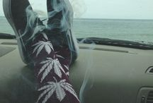 •weed•