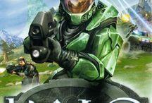 Xbox (14/03/2002 - 2006/07) / Xbox, con te ho giocato tanto con...