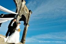 Pre Wedding / Foto Pre Wedding
