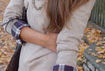 Ladies- Fashion
