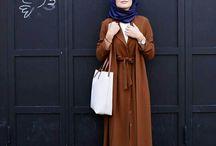 turky style