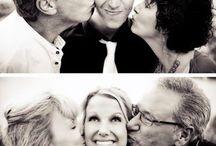 Wedding day Photos / by Lexi Radomile