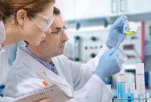 Uropathology & Uroradiology Offerings