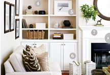 Home/Staging