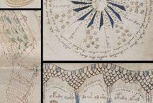 O Manuscrito Voynich