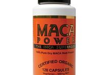 Power Super Foods / We specialise in organic, vegan, raw, Low GI, fairly traded, gluten and dairy free functional foods such as Cacao, Maca, Coconut and Goji Berries.