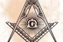 minunea triunghi