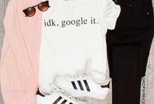klær!