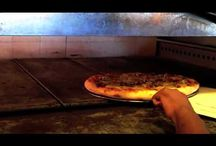 Videos / by Flippers Pizzeria