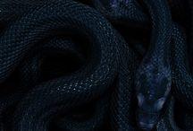 -serpent