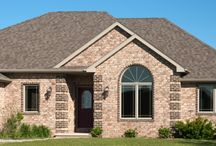Buyers guide to buying Windows and Doors