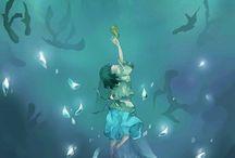 Studio Ghibli / Movie