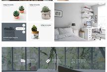 web / simple