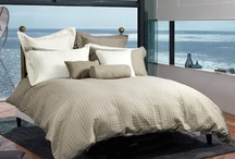 Awesome bedrooms / by Jackie Donaldson