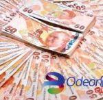 Bahis Sitelerine Güvenli Para Yatıma / güvenli para yatırabileceğiniz lisanslı ve yasal bahis siteleri http://odeonbetgiris.org/bahis-sitelerine-para-yatirma/