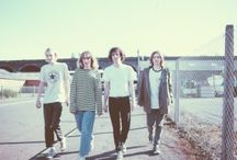 Birmingham bands