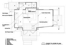 Home Plans - Planos de casas