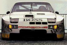 944 / Porsche