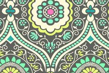 Amazing Fabric