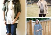 Daisy / Maternity fashion, baby stuff, and all things sugary sweet!
