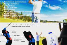 2S Golf Pro / ADAPTER LE SWING A L'INDIVIDU  Stages cours et suivi Golf Proposer des formules sur mesure afin que chacun atteigne ses objectifs en conservant le plaisir.  Construire son swing naturel en jouant avec ses automatismes inconscients.