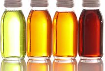 Essential Oils / It's time to go back to the Earth for our healing and emotional well-being. Essential oils are like liquid gold.  / by Mary Crawford