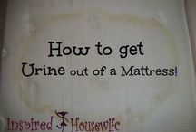 House Wife Tips