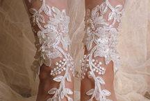 Hochzeits-Trends