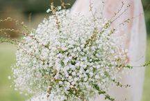F L O W E R - bouquet