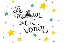 Frases en francés