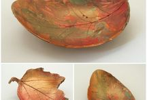 clay / by Missy Shutts