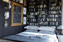 La Maison Wallpapers