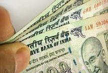 Indian Rupee(INR)