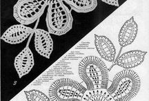 my dreams to crochet