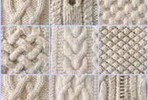 tricot 1